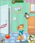 Скачать папины дочки на телефон игра